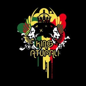 KingAtupali