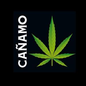 LogoCanamoOK